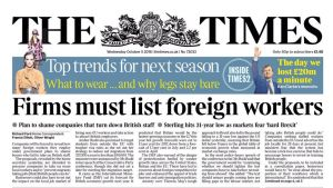 times-front-page-paper-crop